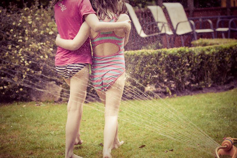 Dancingsprinklerweb