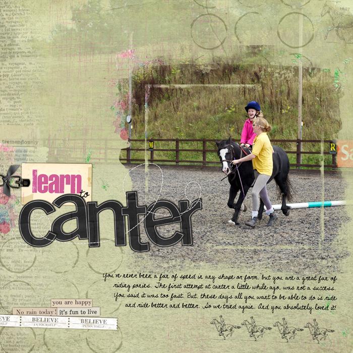 Canterweb