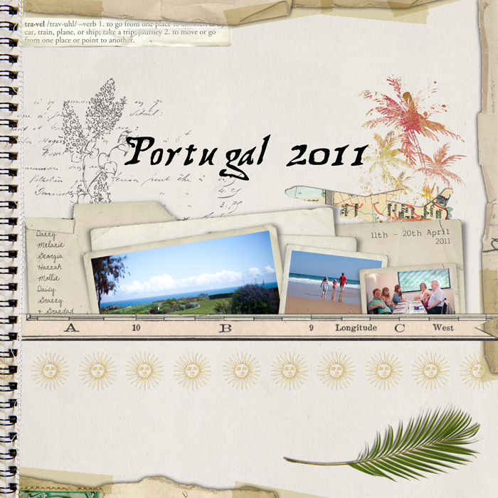 Portugalcoverweb