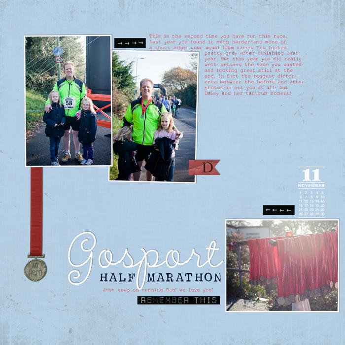 Halfmarathonweb