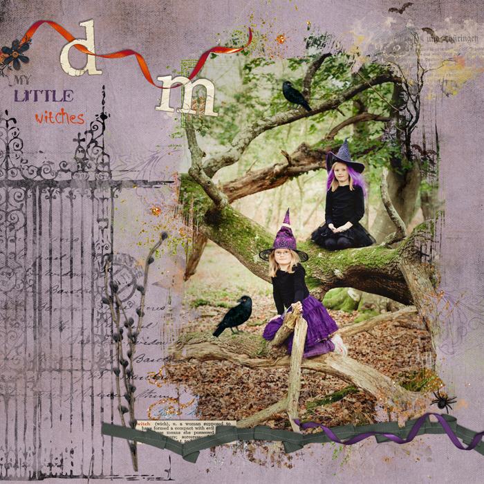Littlewitchesweb