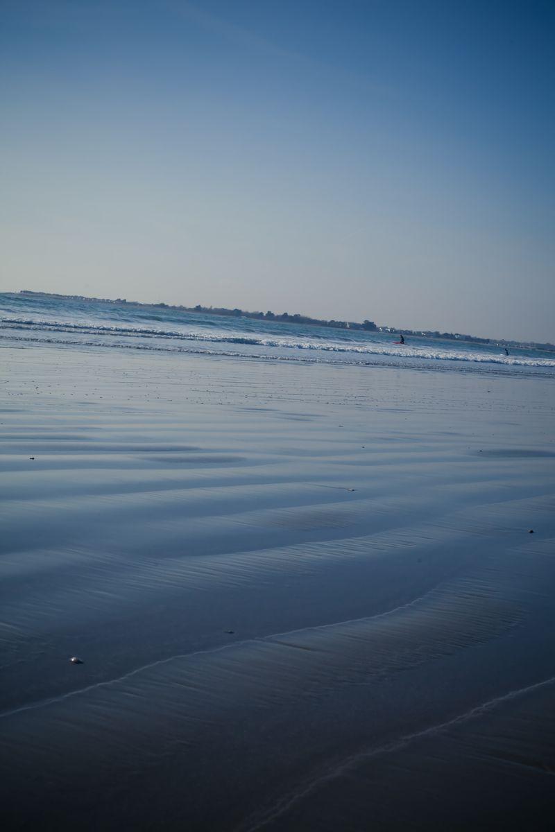 Surflinesweb