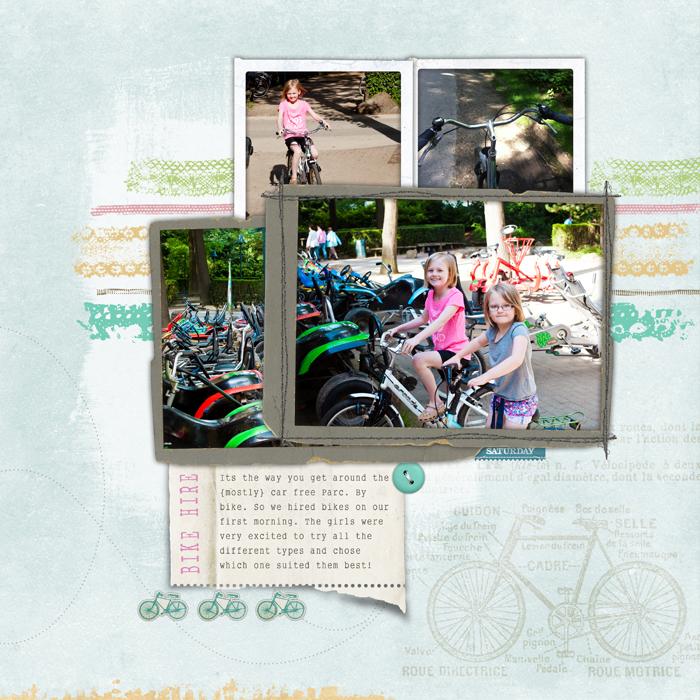 Bikehireweb