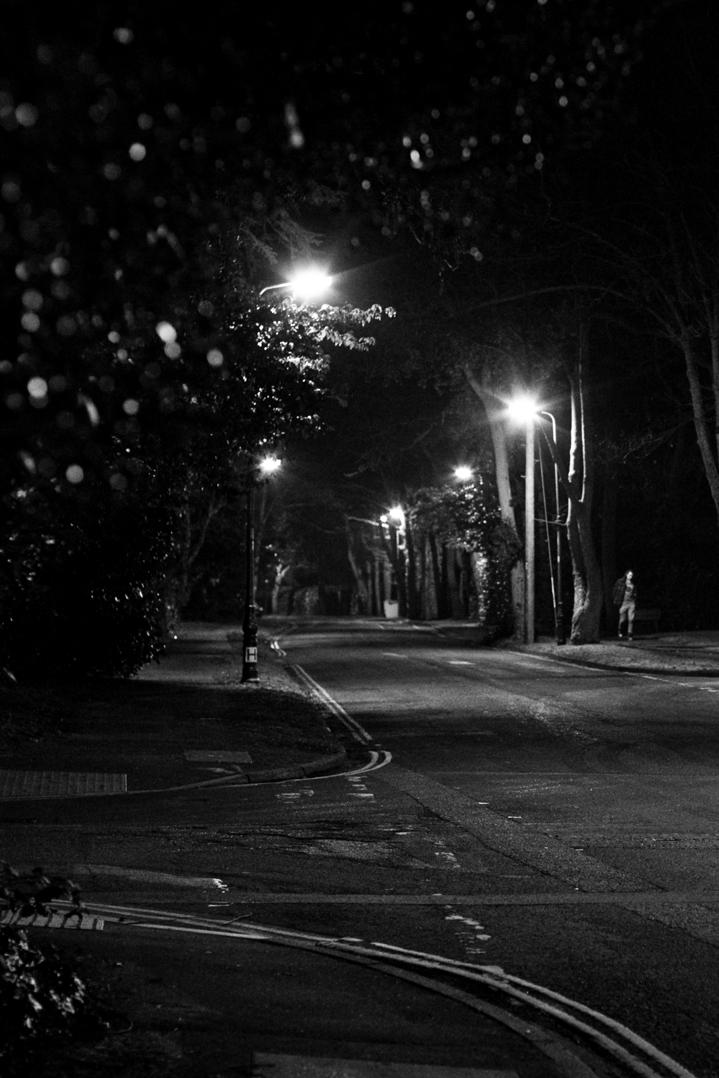 Streetlightsweb