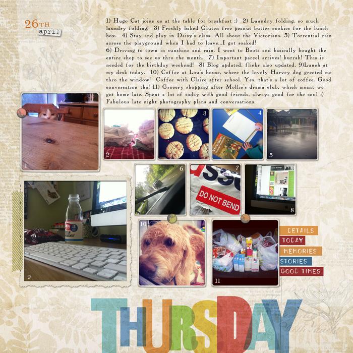 Thursdayweb