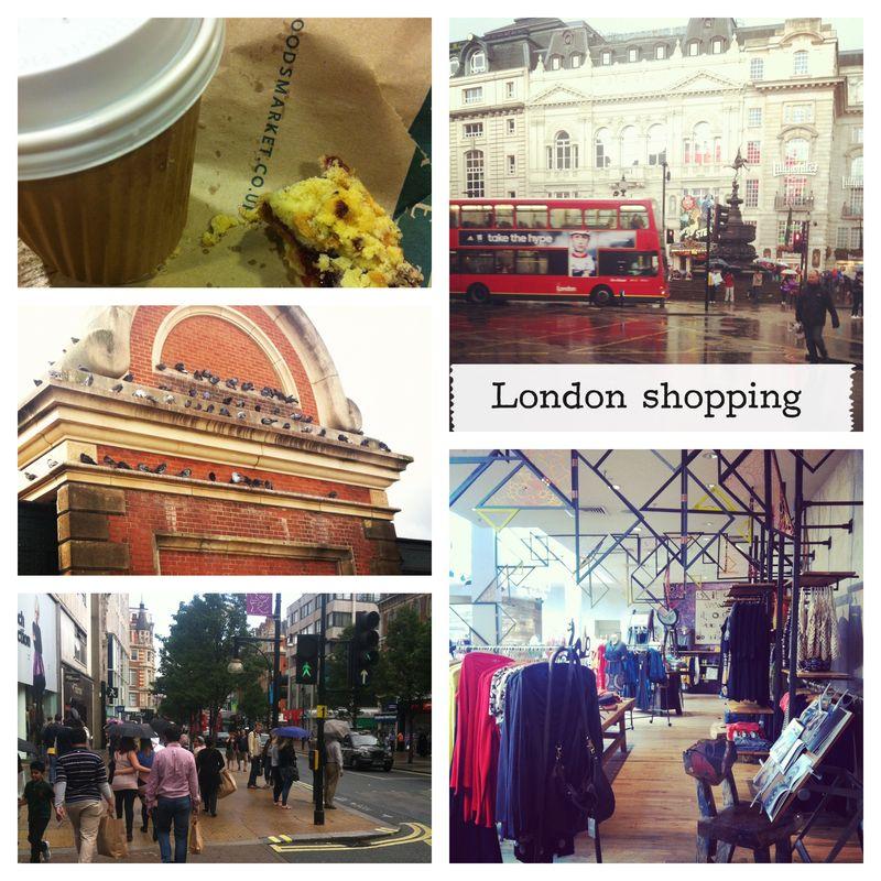 Londondmulti