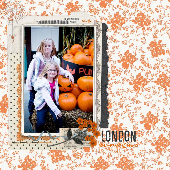 Londonpumpkinsweb