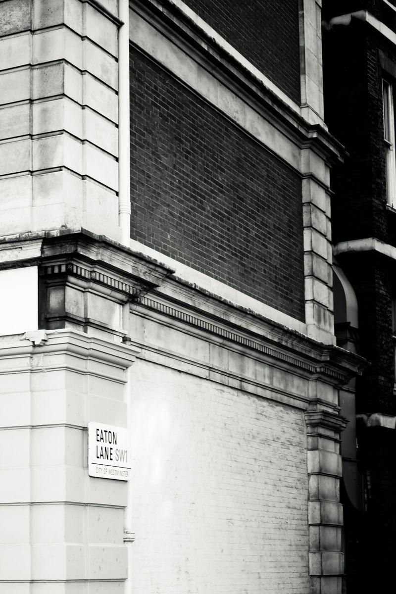 Londonbw1web