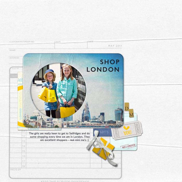 Shoplondonweb