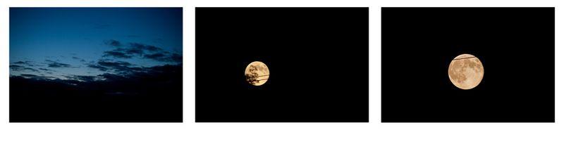 Moondbeforeweb