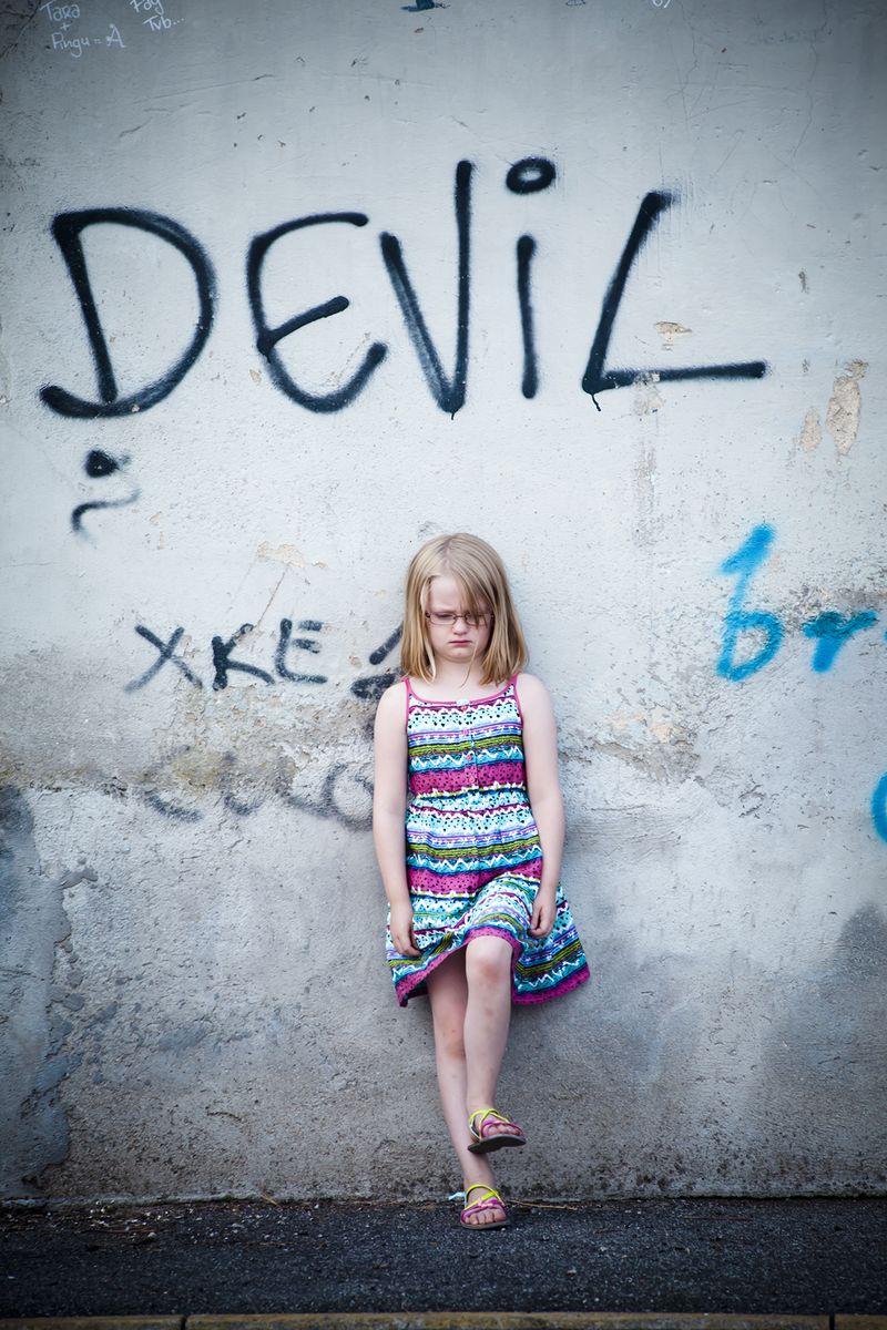 Devilweb