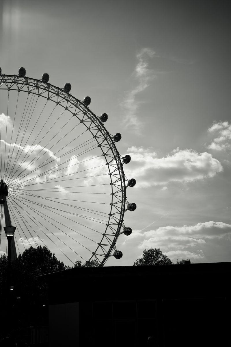 Londonbw5web