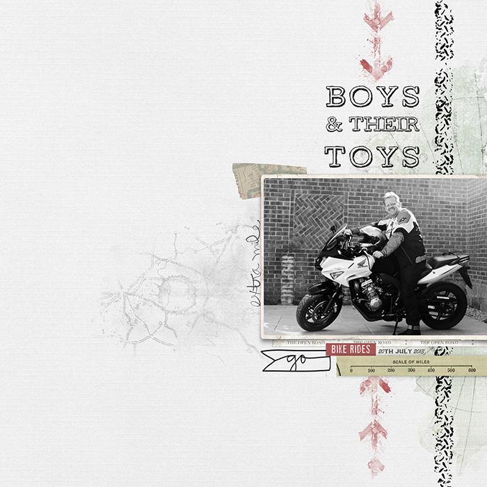 Boysandtheirtoysweb