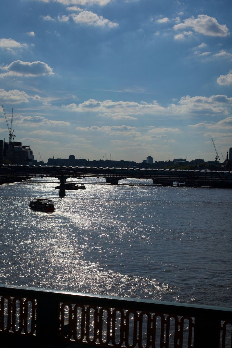 Thamesweb