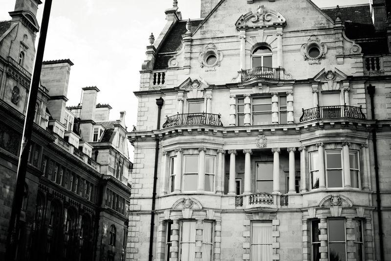 Londonbw4web