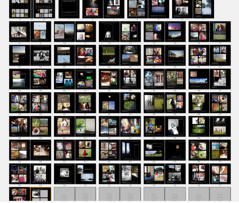 Screen Shot 2013-08-02 at 00.14.40