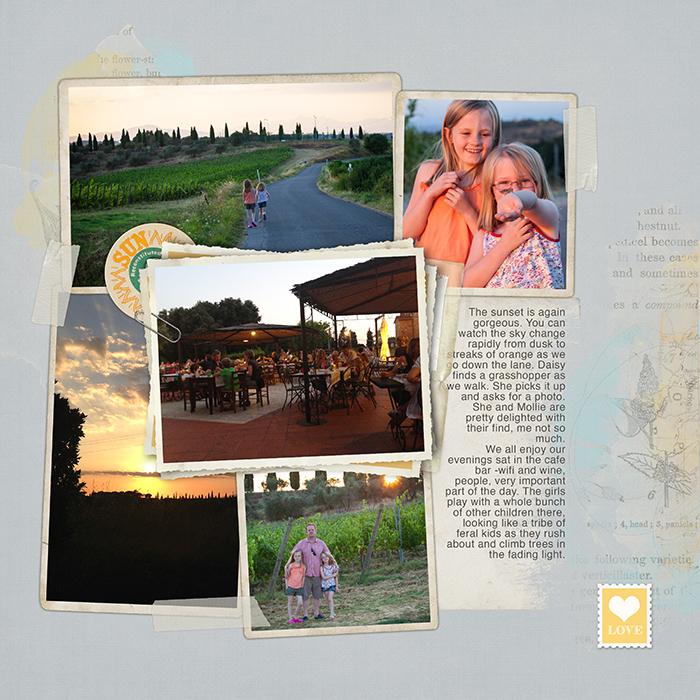 Page9bweb