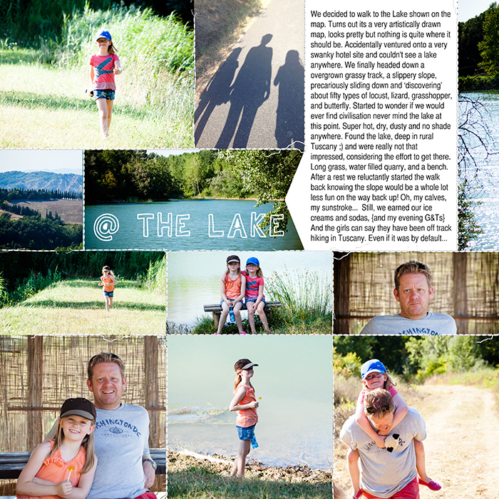 Page22web