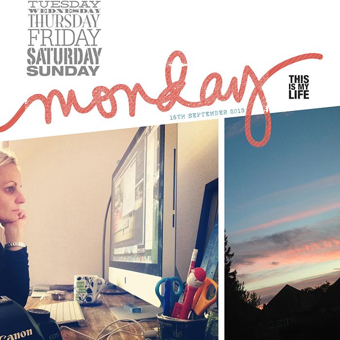 MondayLweb