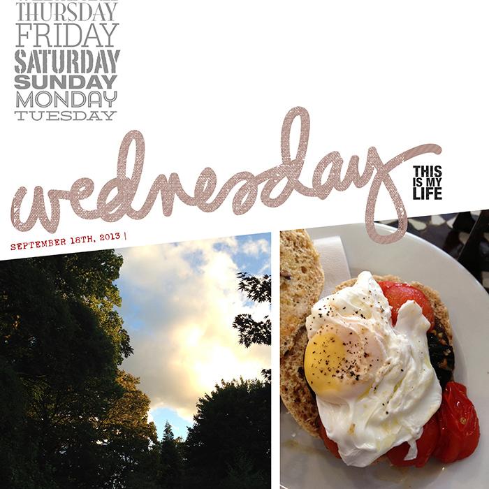 WednesdayLweb