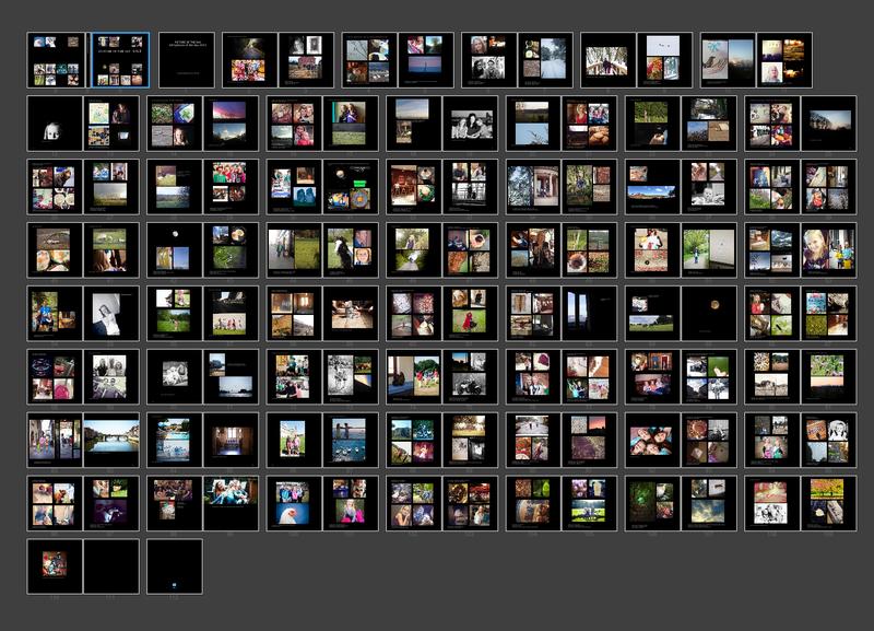 Screen Shot 2013-10-23 at 23.39.57