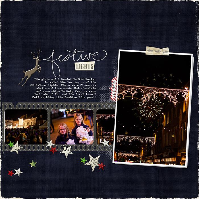 Festivelightsweb