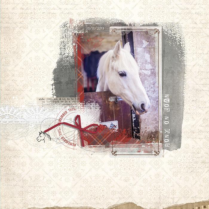 Ponyonloanweb
