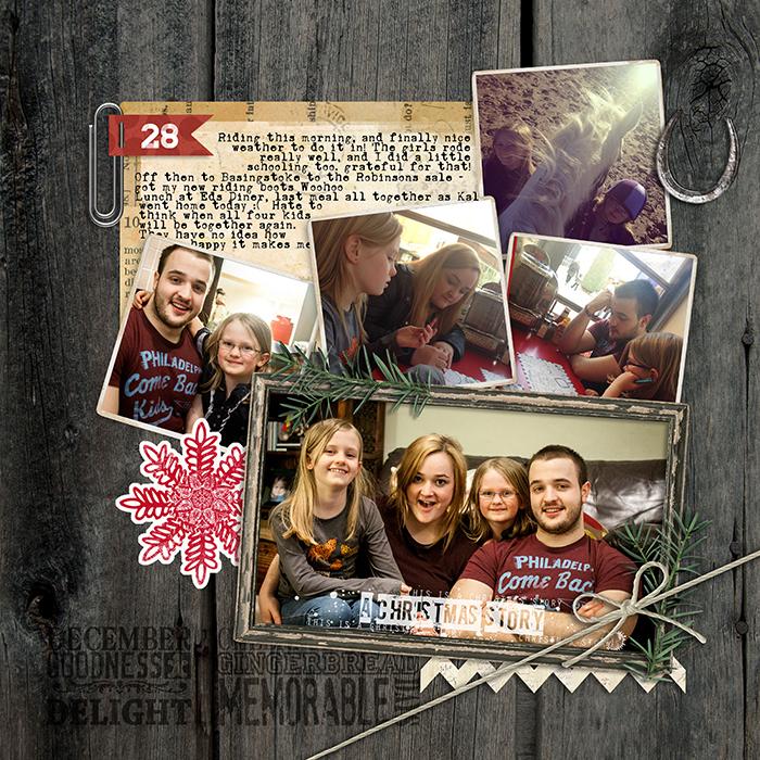 Dec28web