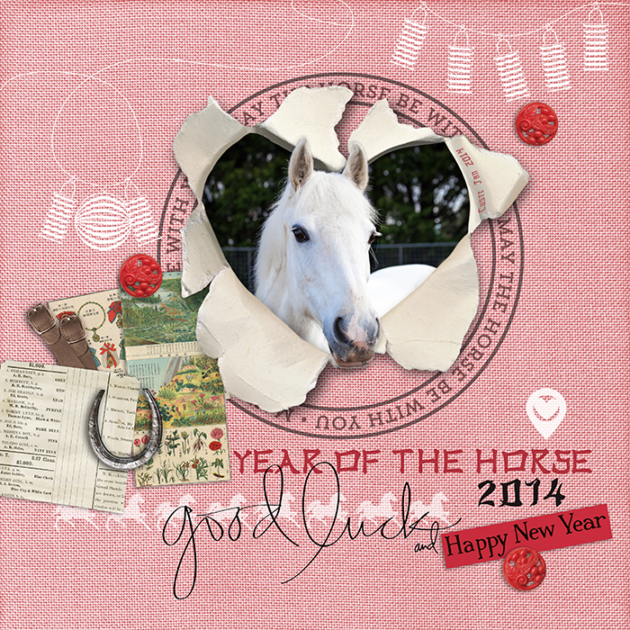 Yearofthehorseweb
