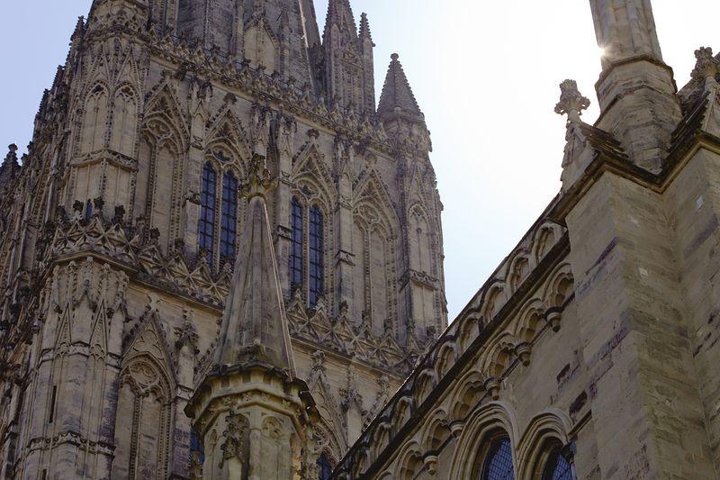 Salisbury2web
