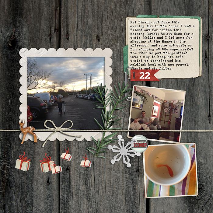 Dec22web