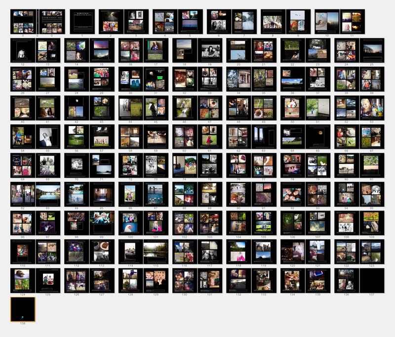 Screen Shot 2014-01-01 at 23.30.14