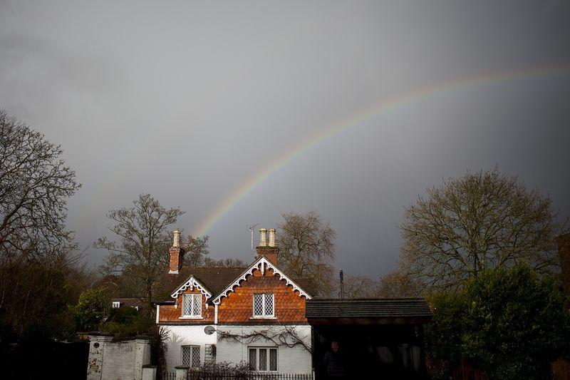 Rainbowhouseweb
