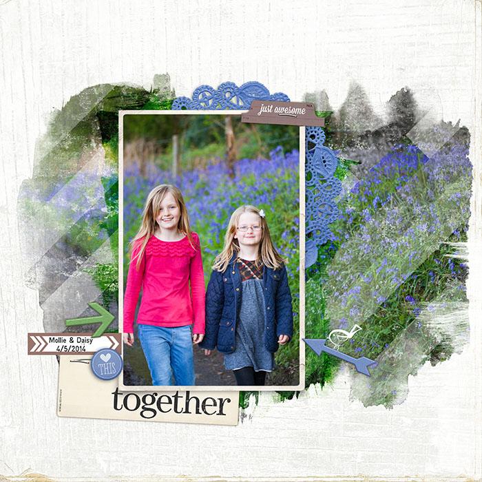 Togetherweb