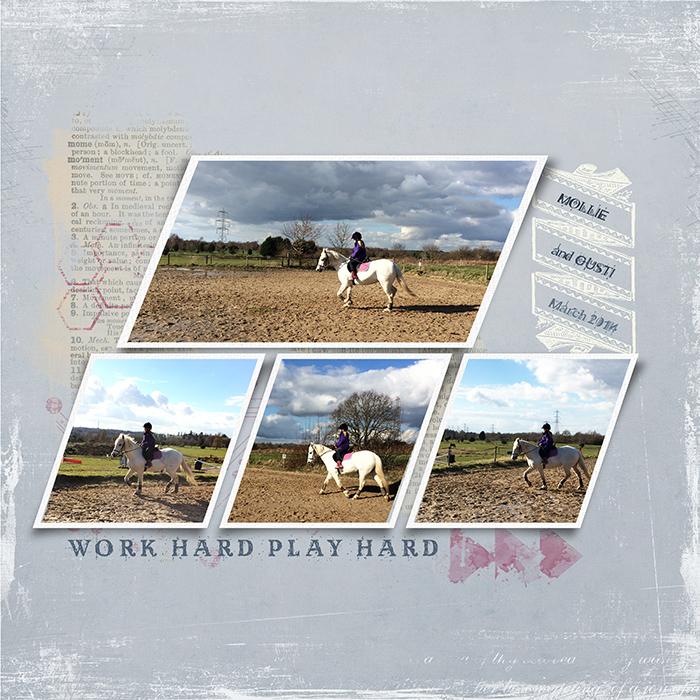 Workhardplayhardweb