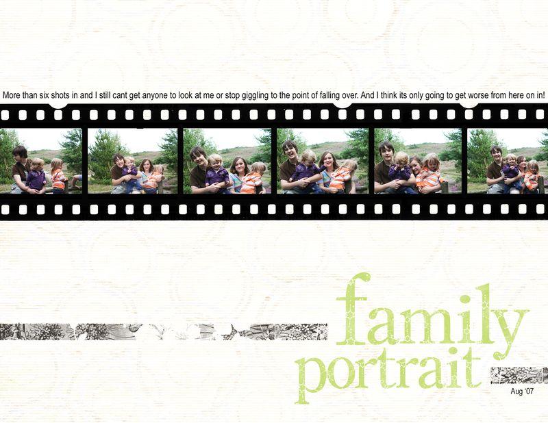 Familyportrait07