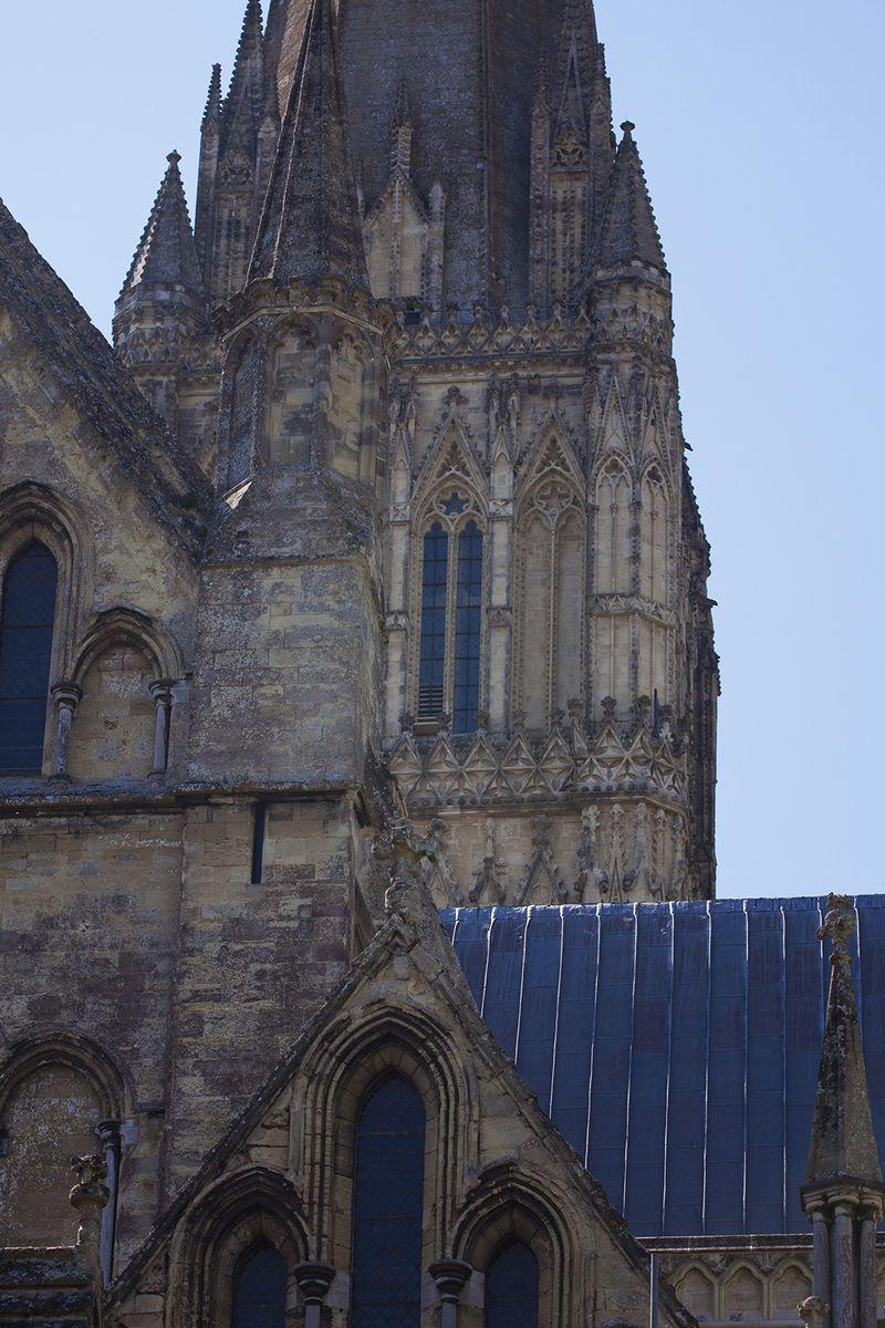 Salisbury1web