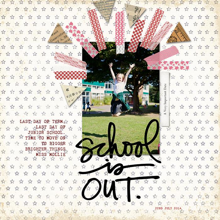 Schoolsoutweb