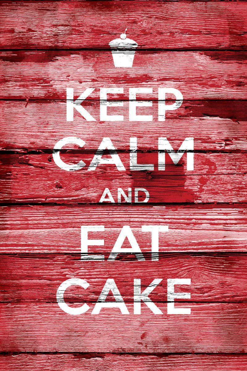 Cakewood