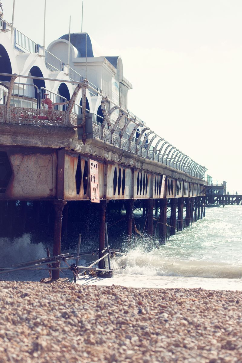 Piersouthsea