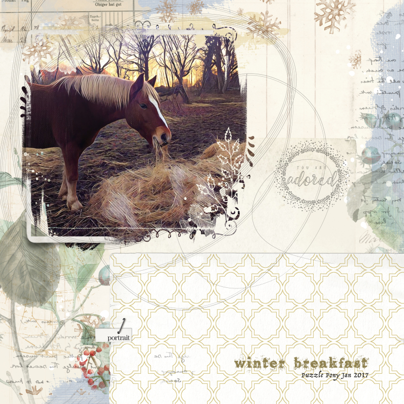 Winterbreakfastpuzzle