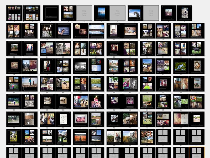 Screen Shot 2014-09-02 at 23.04.36
