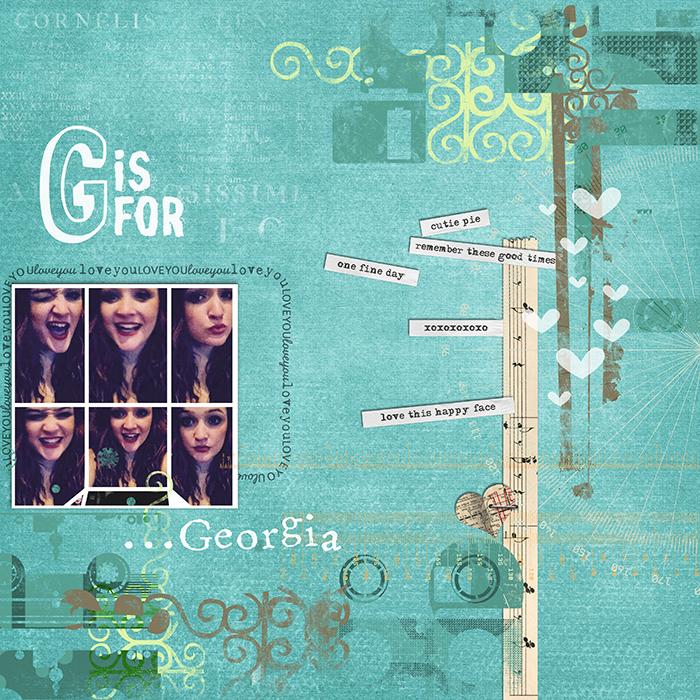 Gisforweb