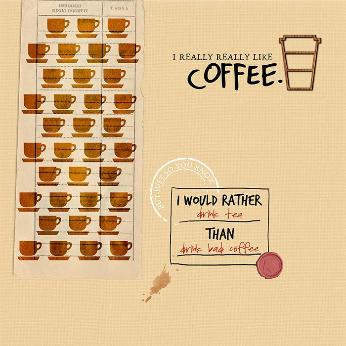 Teaandcoffeeweb