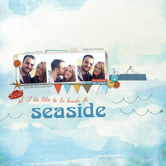 Seasideweb