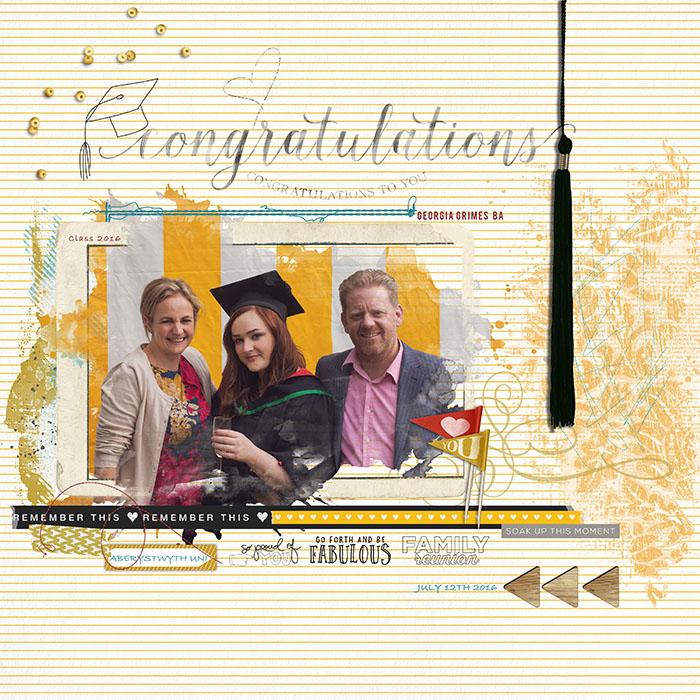 Congratulationsweb