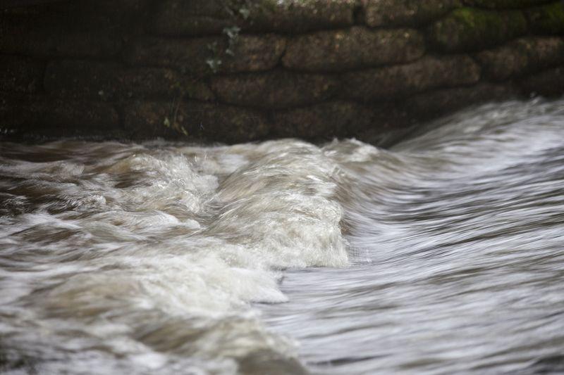 Waterweb