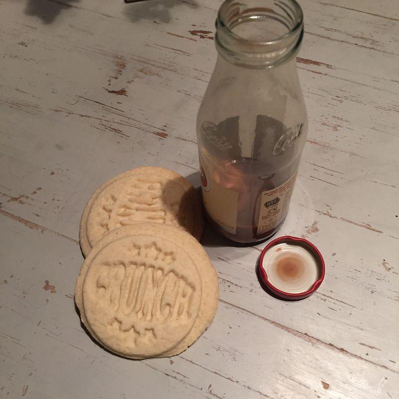 Stampedcookies2