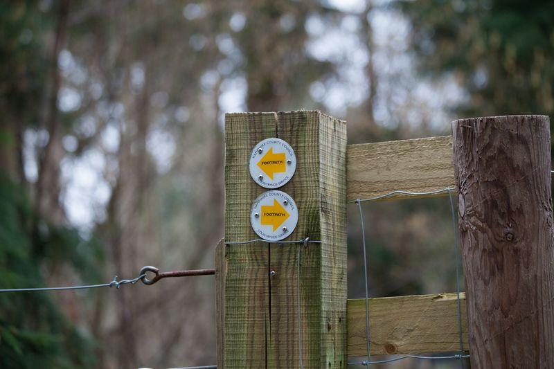 Fencepost2