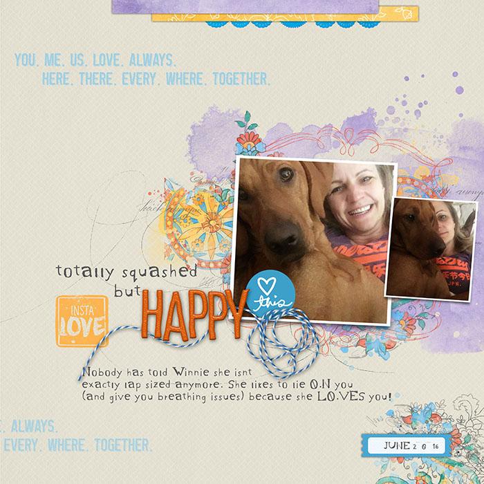 Happyweb